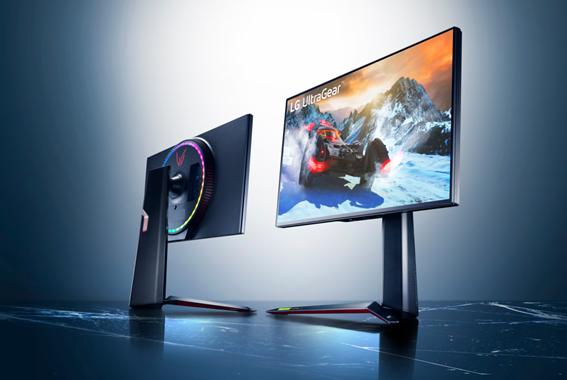LG-UltraGear-02