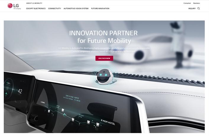 Future-Mobility-01