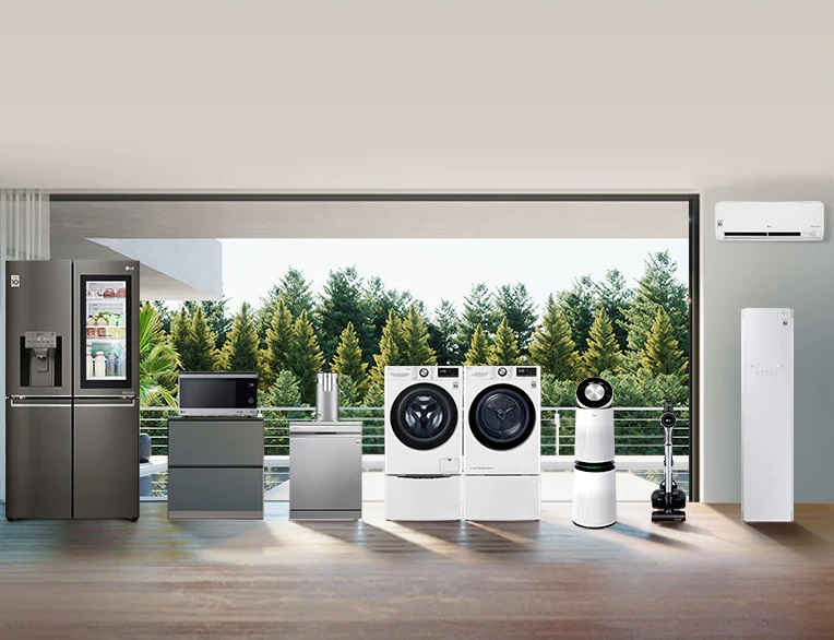 H&A-Healthy-Home-Solutions-Banner-Lineup-MWO-2020-Mobile-TH copy (1)