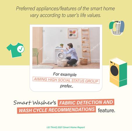 Smart-Home-03