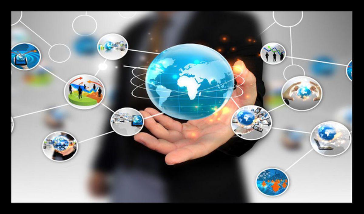 همآفرین؛ بزرگترین بازار مالی آنلاین طرحهای شرکتهای خصوصی