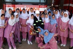 افزایش اعتبار خرید تبلت برای دانش آموزان شهرستان ماهشهر