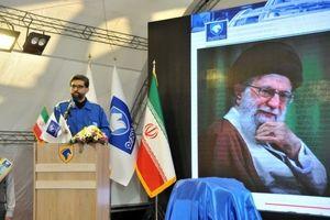 توسعه تفصیلی و صنعتی سازی موتور سه استوانه ایران خودرو کلید خورد/ قابلیت ارایه موتور به سایر خودروسازان