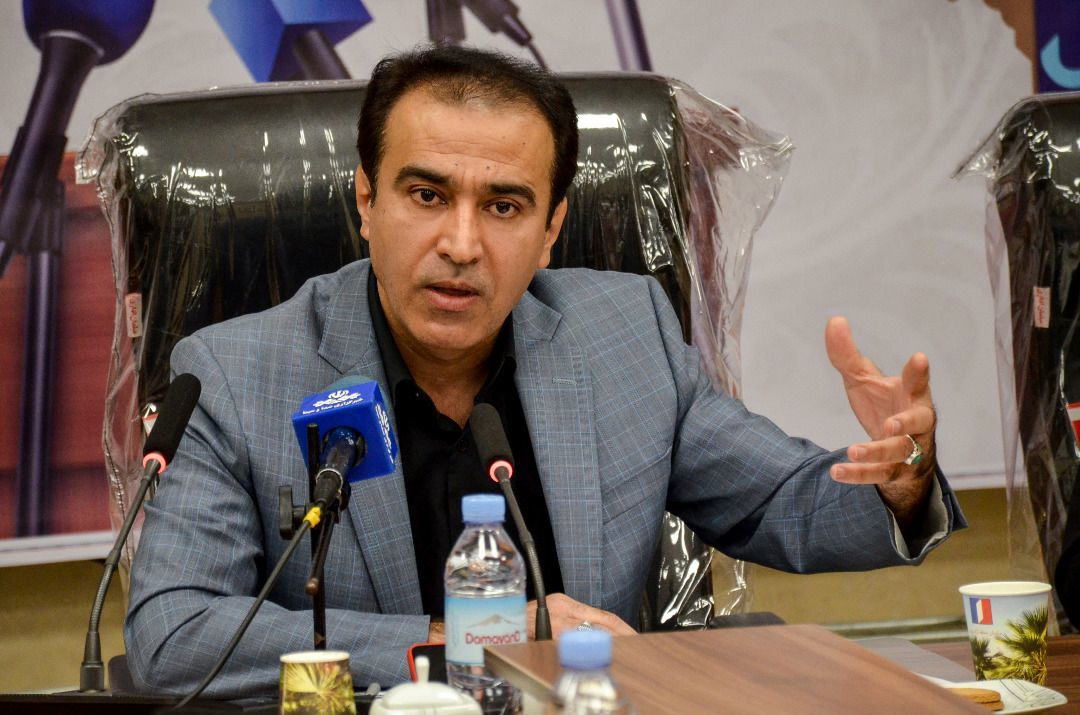صدور ۲۵ مجوز کمیسیون ارزش افزوده در اروند