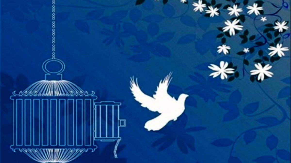 مشارکت شرکت سیمان هرمزگان در پویش سفیران امید
