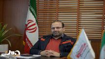 مدیرعامل جدید فولاد خوزستان انتخاب شد