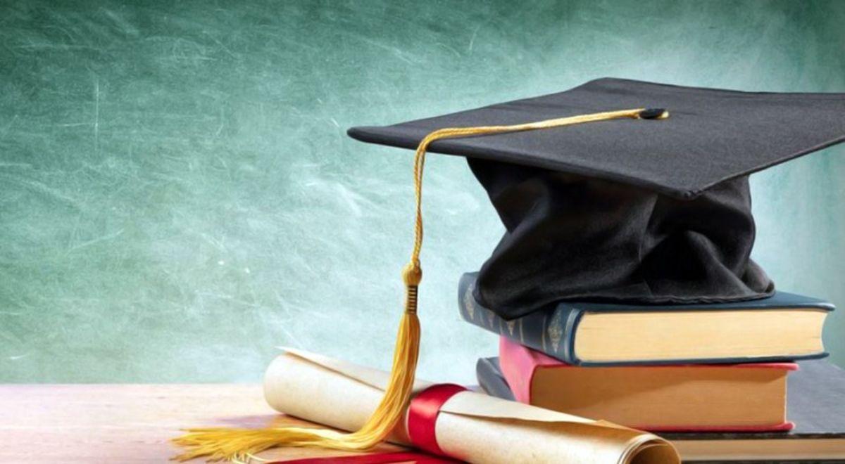 ثبت نام مرحله سوم حمپاد برای حمایت از «پایان نامههای بازنشستگان دانشجو» امکانپذیر شد