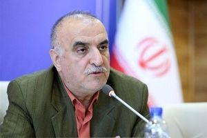 منطقه آزاد انزلی یکی از سکوهای مهم تجارت ایران با اوراسیا