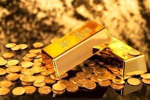 قیمت طلا و سکه | سه شنبه 16 دی