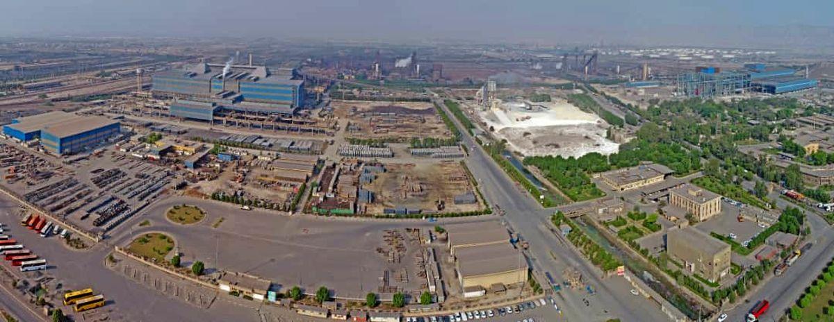 تحقق اشتغالزایی در منطقه ویژه اقتصادی خلیج فارس