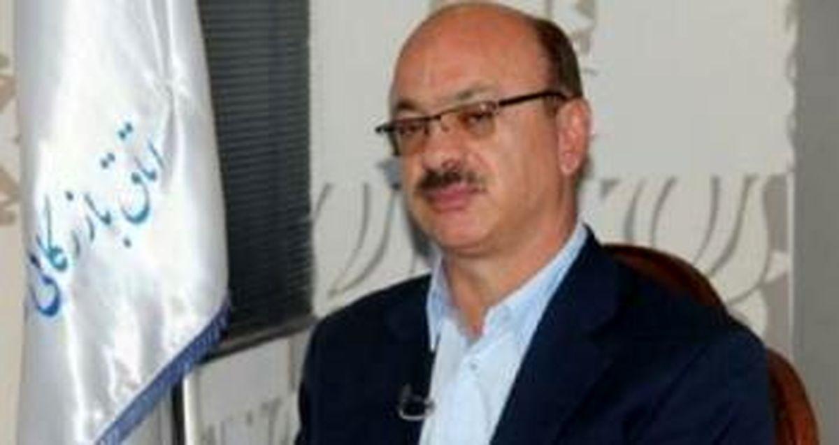 استان اردبیل نیازمند همراهی بانک های توسعه ای