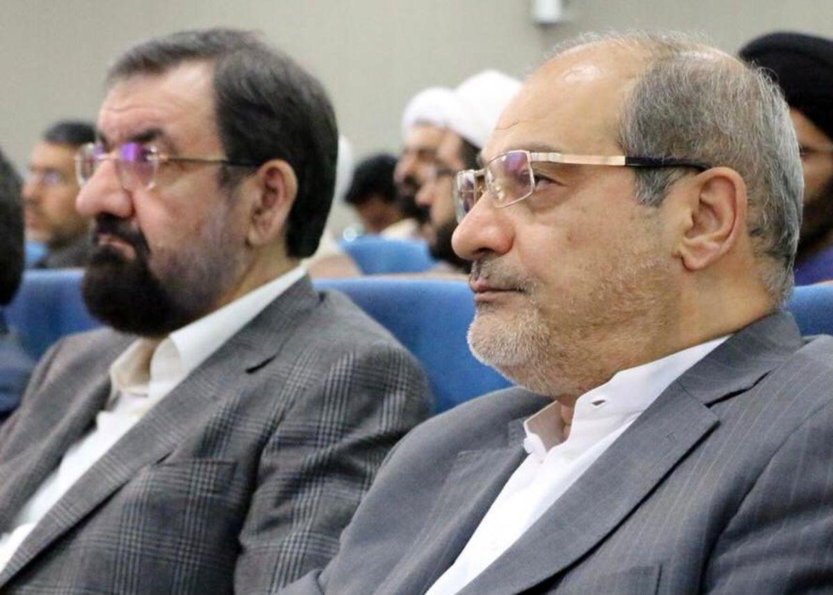 دفاع ۴ ساعته مشاور رییس جمهور بر سر ایجاد مناطق آزاد و ویژه اقتصادی جدید در مجمع تشخیص مصلحت نظام به نتیجه رسید