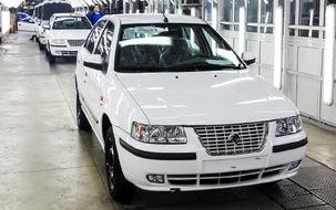 زمان فروش فوق العاده سه محصول جدید ایران خودرو مشخص شد + قیمت