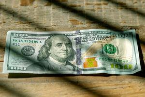 قیمت روز دلار در بازار چهارشنبه 20 اسفند