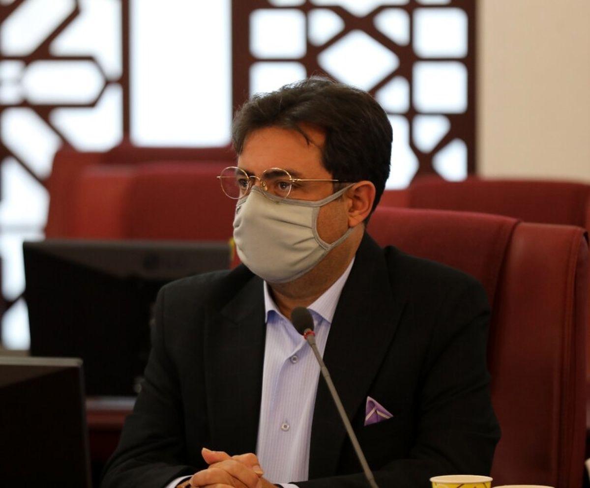 به بهانه استعفای دکتر سعید اسلامی بیدگلی از شورای عالی بورس