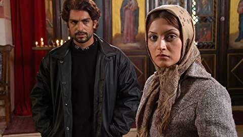 سکانسهایی از فیلم مصائب دوشیزه - تابناک | TABNAK