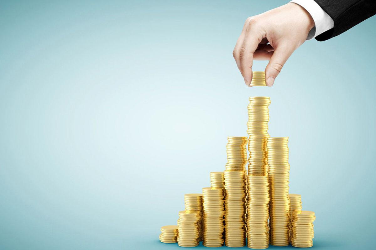 سرمایه 160هزارمیلیارد ریالی شبکه بانکی و پولی تحت پوشش بیمه کوثر