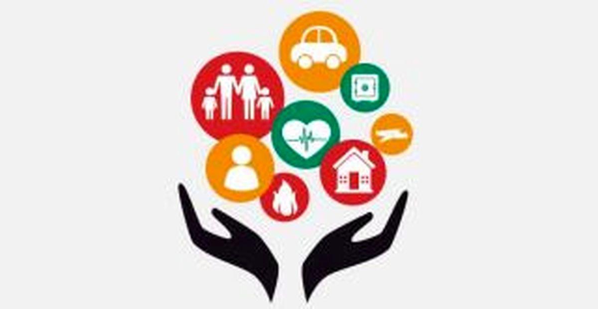 خدمت رسانی مستمر شرکتهای بیمه در ایام نوروز 1400