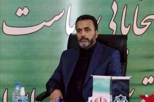 حزب تدبیر و توسعه ایران اسلامی به دنبال مشارکت حداکثری