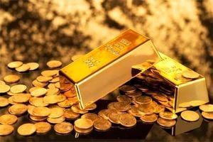 قیمت طلا و سکه امروز دوشنبه 15 دی ماه