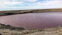 سومین قسمت «رخساره زمین» ساخته میشود تا ظرفیتهای زمینگردشگری کشور را بهتر بشناسیم