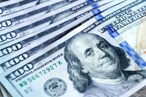 آخرین قیمت دلار در بازار شنبه 23 اسفند + جدول