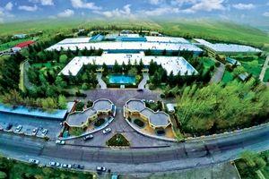 شرکت داروسازی شهید قاضی بعنوان بزرگترین تولید کننده محصولات تزریقی در کشور زیر مجموعه گروه دارویی تامین(شستا) در حال اجرای بروزترین پروژه های توسعه ای و ارتقای GMP