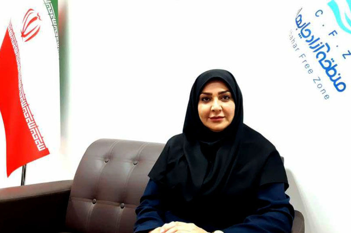 سازمان منطقه آزاد چابهار پیشگام در تدوین سند مسئولیت اجتماعی