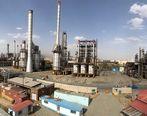 تعمیرات اساسی واحد تقطیر جنوبی شرکت پالایش نفت تهران از امروز آغاز شد