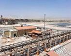 پروژه تمام ایرانی بازیافت آبهای دور ریز در بیدبلند خلیج فارس، مهرماه به بهرهبرداری میرسد/سرمایهگذاری 3.6 میلیون یورویی بیدبلند برای صیانت از منابع ارزشمند آبی