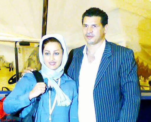 life-of-iman-ghiasi-21