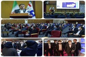 «طراوت» بانک صادرات ایران بیش از ٢٤٠ هزار میلیارد ریال در سال جاری به واحدهای تولیدی اعتبار داد